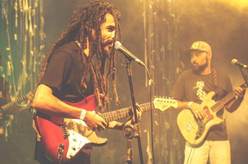 Festival Fest Band apresenta sua 1ª edição 100% digital, confira a programação
