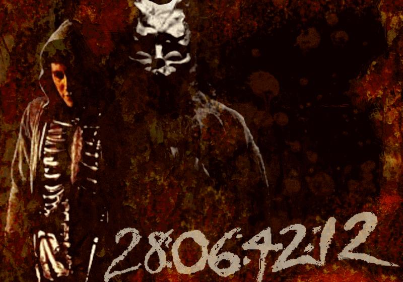 Donnie Darko: A lua sangrenta, o coelho das trevas e a trilha sonora apocalíptica para o fim do mundo