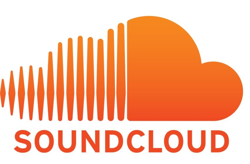 SoundCloud inova e pagará artistas independentes pelo número de ouvintes e não por plays