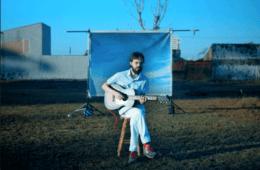 Cleiton Rolo - Mini-Documentário Bem Aqui