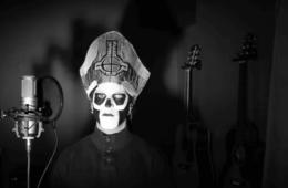 Youtuber Anthony Vincent cria versões clássicos do rock em diferentes estilos