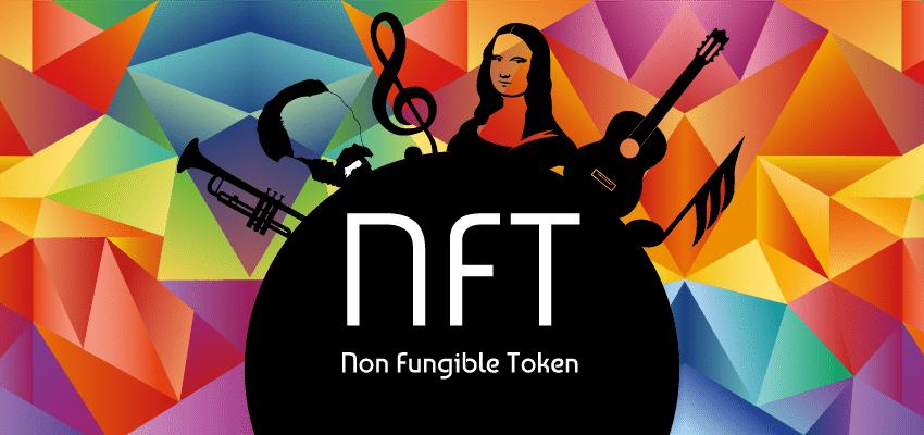 Tudo O Que Você Precisa Saber Sobre o NFT (Mas Teve Medo de Perguntar)