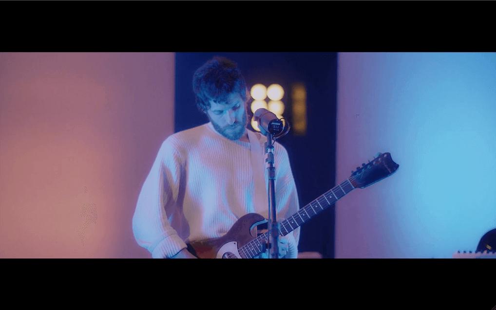 Melhores Live Sessions - Maio (2021) - Tagua Tagua