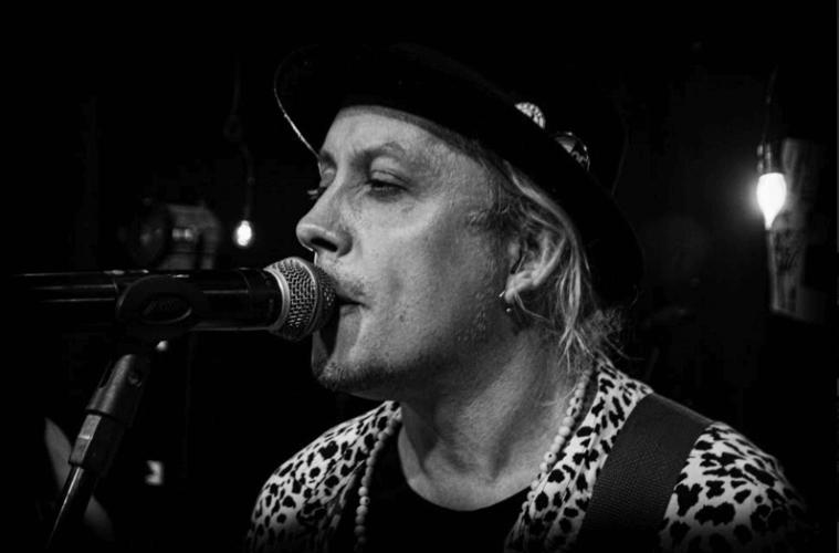The Bombers - Matheus Krempel - por @DUHCPHOTOS