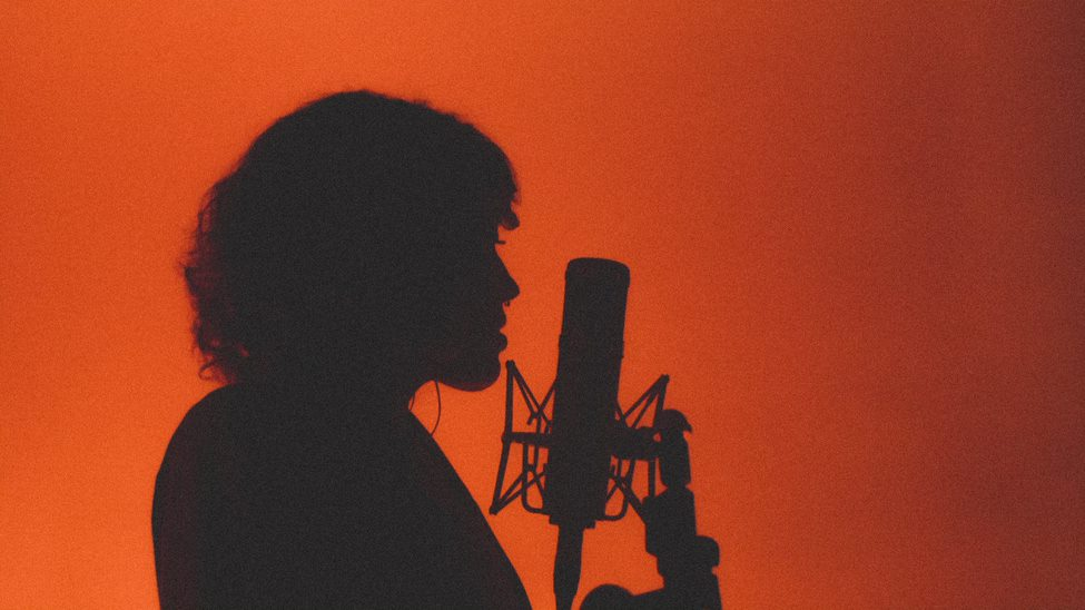 LoreB Matiz Live Session