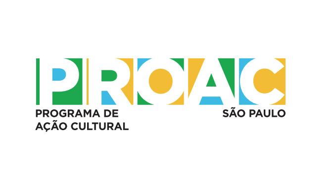 Inscrições para o ProAC LAB 2021 estão abertas; saiba mais