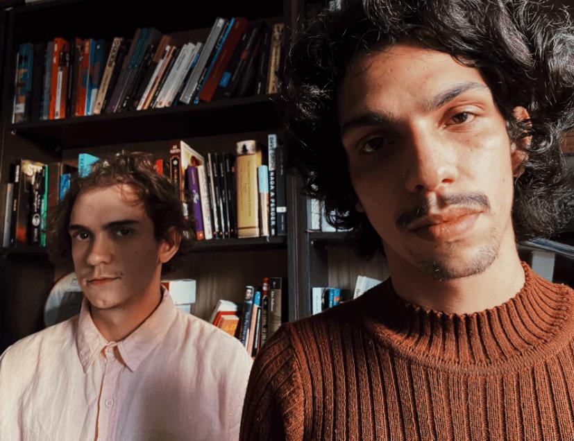 A banda sergipana Taco de Golfe comenta sobre a Falta dos Shows