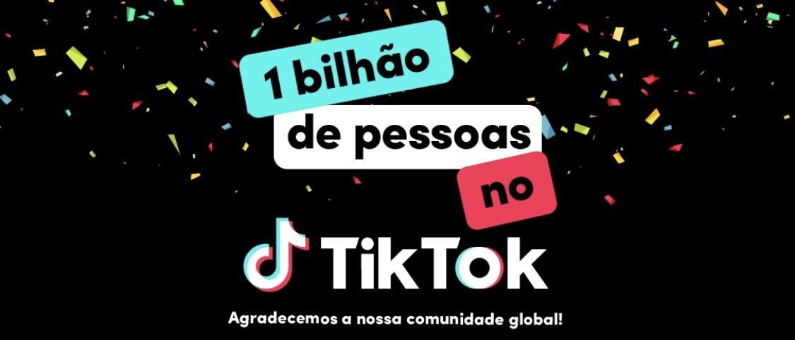 TikTok como fazer sua música bombar na plataforma que alcançou 1 bilhão de usuários