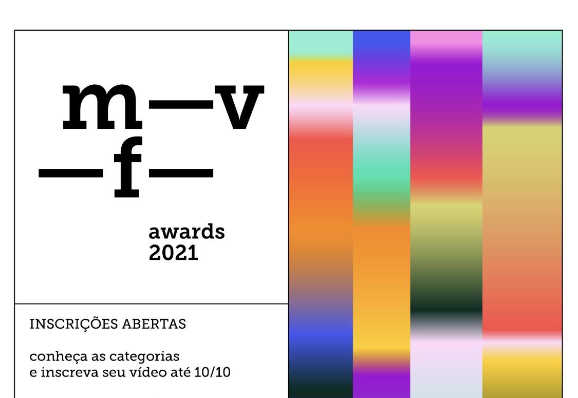 m-v-f- awards 2021 inscrições