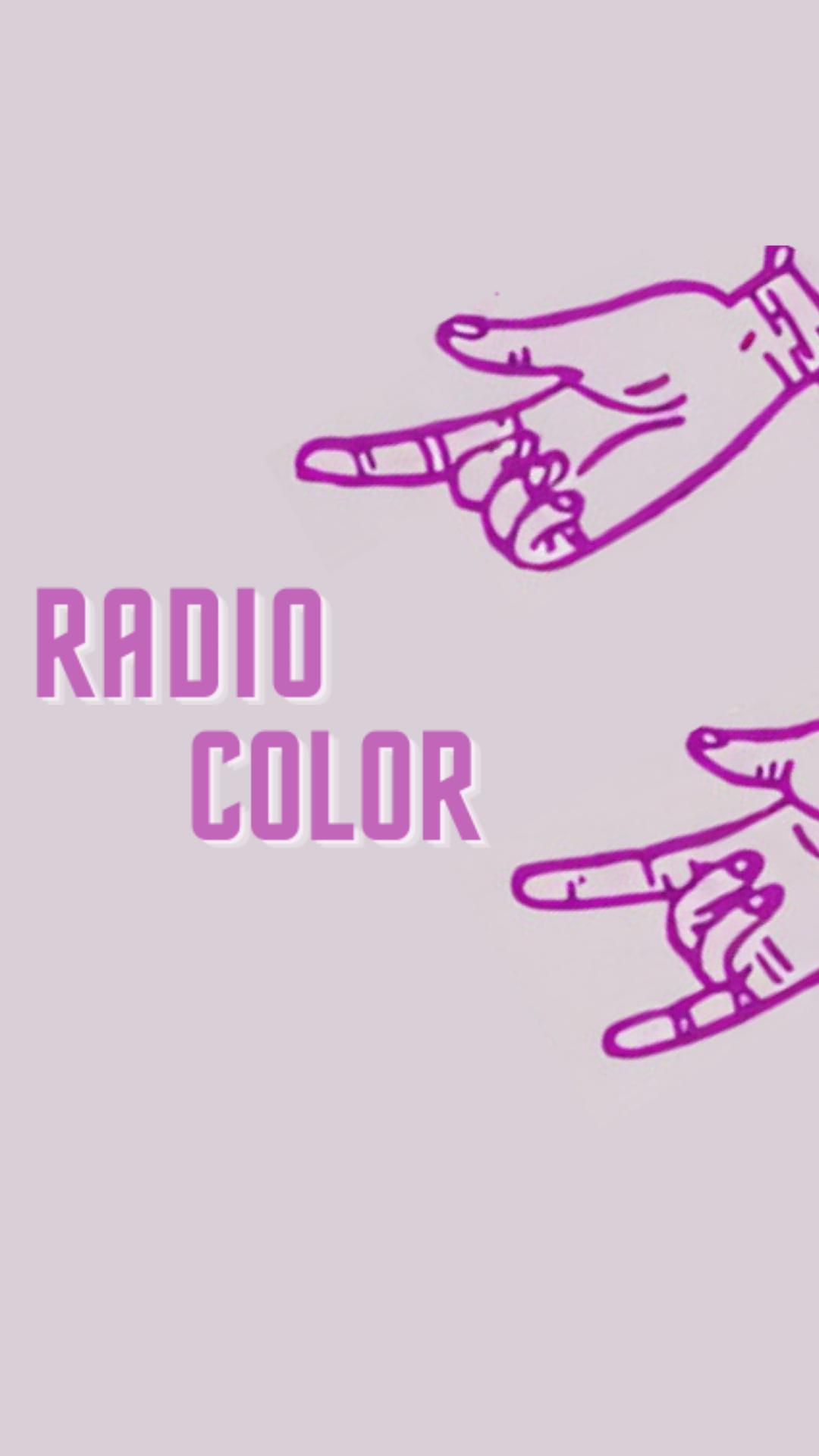 Radio Color - Bandas Independentes Argentinas