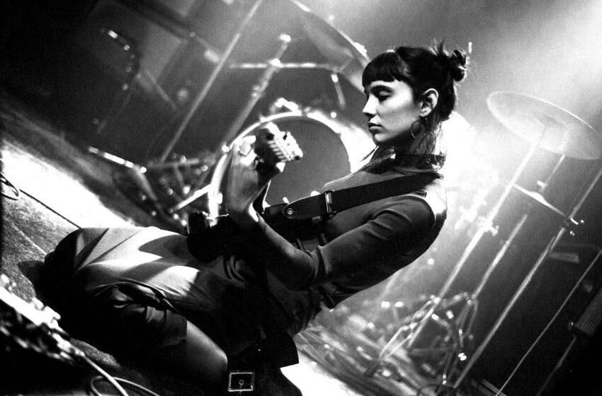 Radio Color #2 – 10 bandas independentes uruguaias que você precisa conhecer