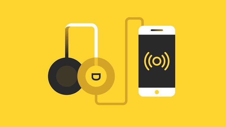 Dia do Podcast: Lista reúne podcasts de música brasileiros